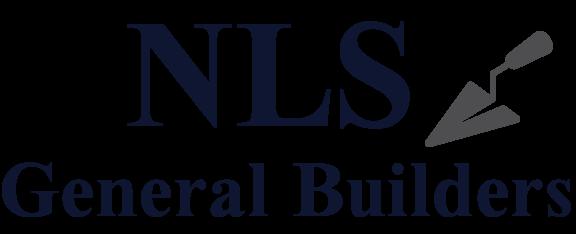 NLS General Builders